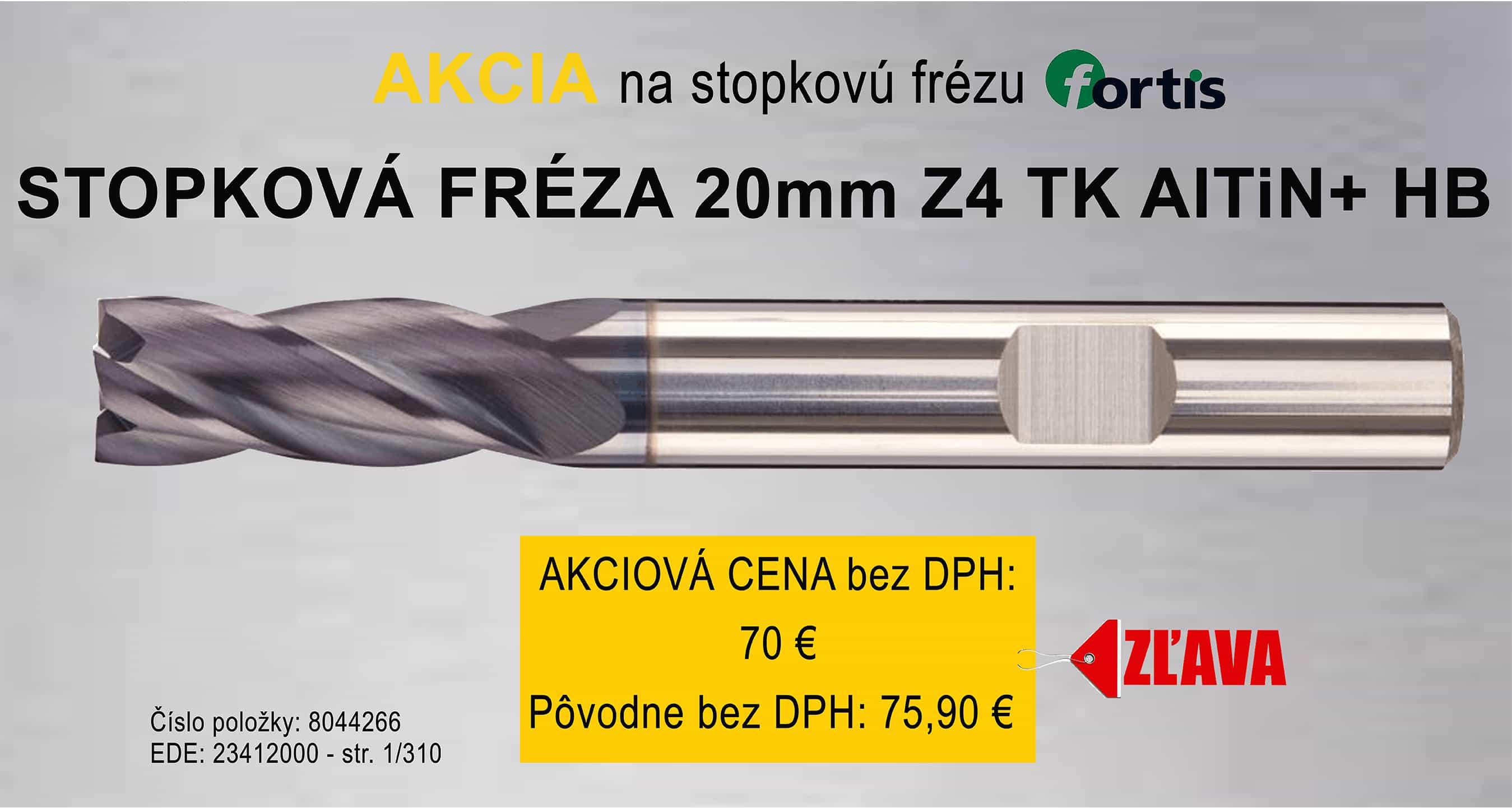 freza-web3